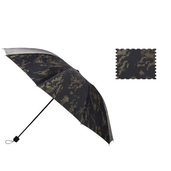 Ultraleicht Sun Shelter Outdoor Camping Mat Strand Zelt Taft Plane Angeln Sunshelter Folding Sun Umbrella Car-covers