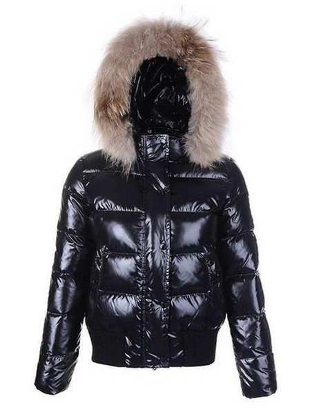 New Arrivals Winter Down Jackets Alpin Women Brand Designer Clothes Puffer Jacket Luxury For Ladies Outdoor Warm Fur Coats Online