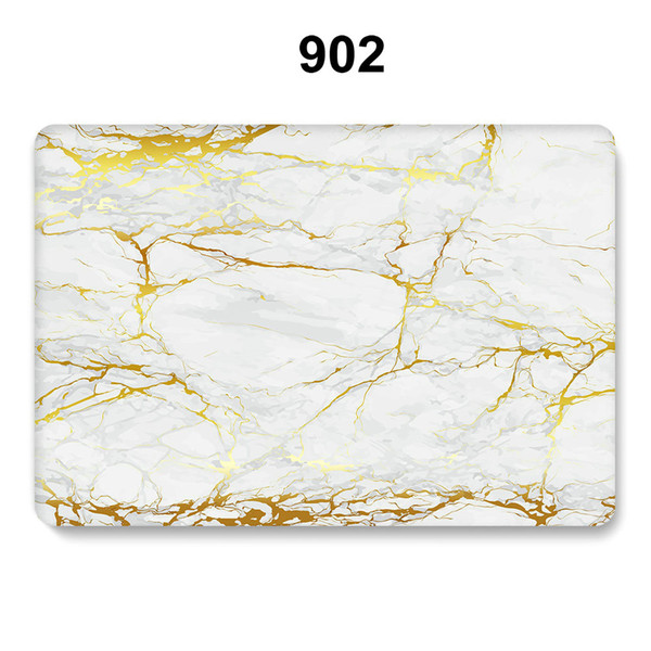 902 مع تغطية مجانية