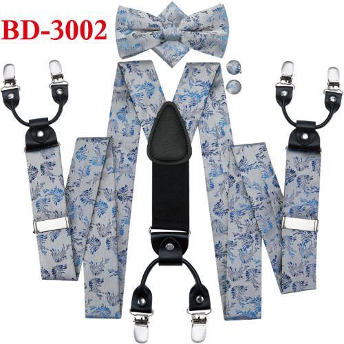 BD-3002