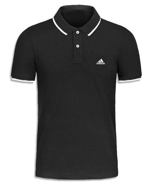 2018 качество хлопка с коротким рукавом мужчины Рик и Морти футболка повседневная свободные летние футболки мужчины О-образным вырезом мужчины футболка RI0130A
