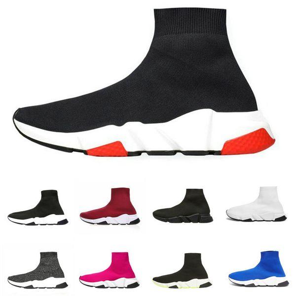 Damen Glitzer Sportschuhe Sneaker Runners Freizeitschuhe Turnschuhe