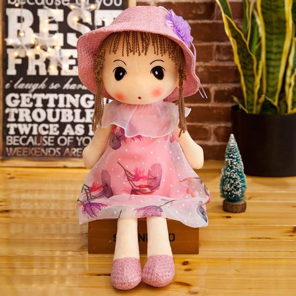 Colore: PinkSize: 40cm