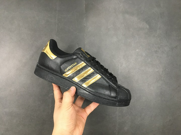 Schuhe 037