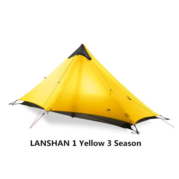 Yellow 1P 3 Season