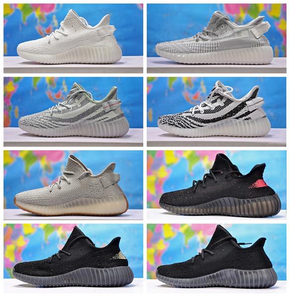 adidas yeezy boost 350 v2 noir