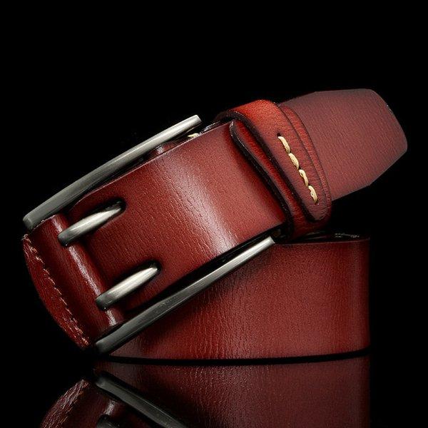 Color: rojo marrón Longitud de vello: 100 cm