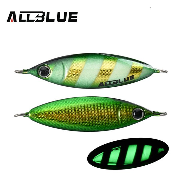 Color A-40g