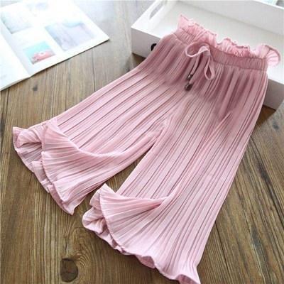 anti-trasparente rosa di seta del ghiaccio
