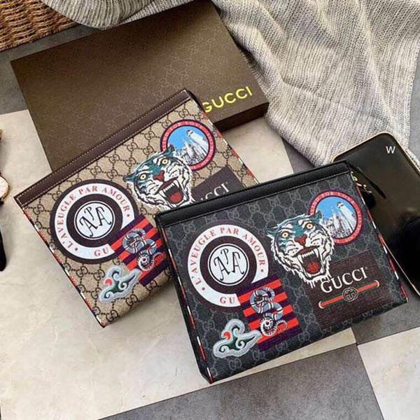 HIGH QUALITY ORIGINAL DESIGN Women Bag Metis Bag Handbag Classic brand designer checked letters floral with box