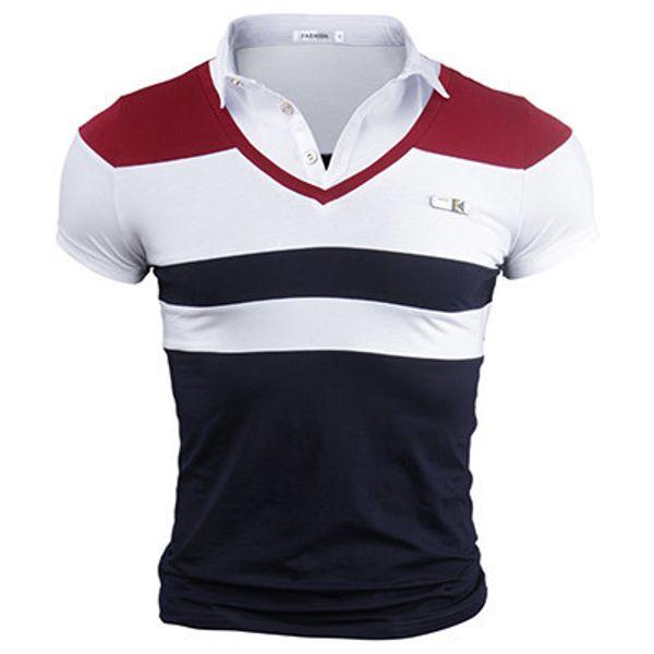 Pero la camiseta 02