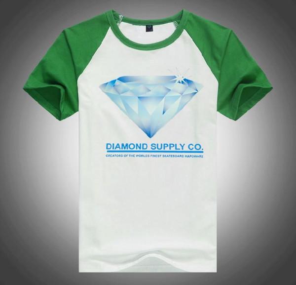 YENI Moda Tasarımcısı Çocuklar T-Shirt Elmas Tedarik T-Shirt Erkek Giyim Lüks Casual T-Shirt Erkekler Için Baskı Logo Ile T-Shirt 42823