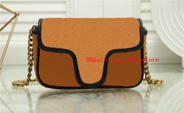 handbag womens designer handbags luxury designer handbags purses women fashion bags Clutch bags ross Body for woman xqp052gu