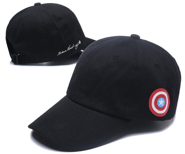 Wholesale Adjustable Bone tha Alumni Snapback Caps Gold A Hip Hop Superman Sport Baseball Snap back Caps Free Shipping Captain hats