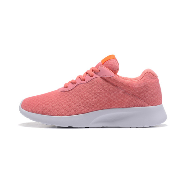 3.0 pink with white symbol 36-39