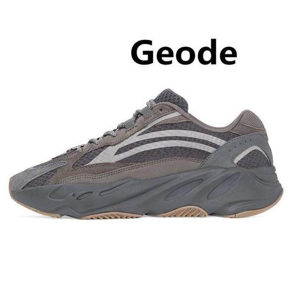 7-Geode