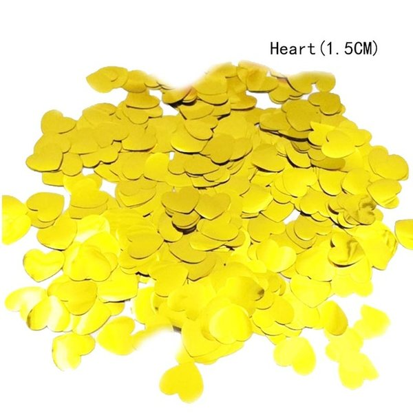 llight amarillo
