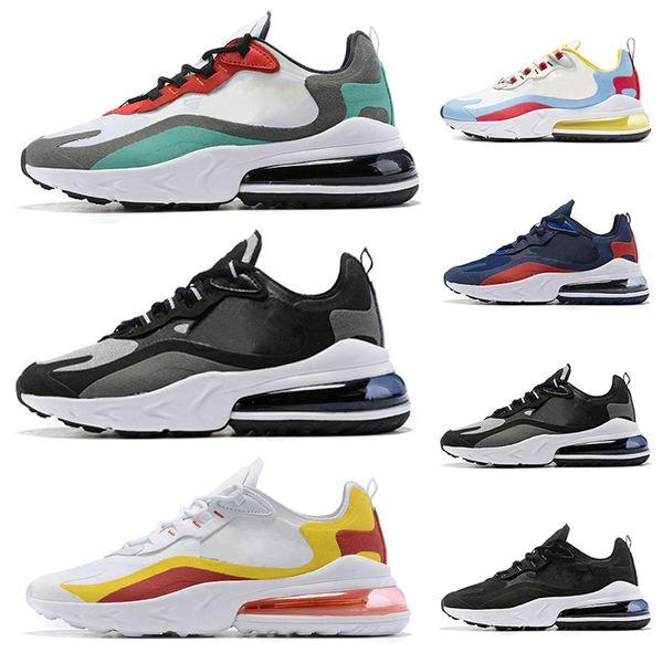 Nike Air Max 97 adeandalucia.es