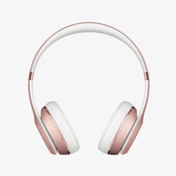 New Gift W1 Chip Sto 3.0 Wireless Bluetooth Headphones Headsets with Retail Box Sealed Pop up windows Musician Headphones