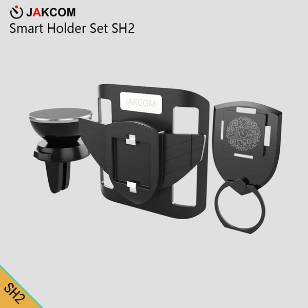 JAKCOM SH2 Smart Holder Set Hot Sale in Other Cell Phone Accessories as mobile baby clock bike atv