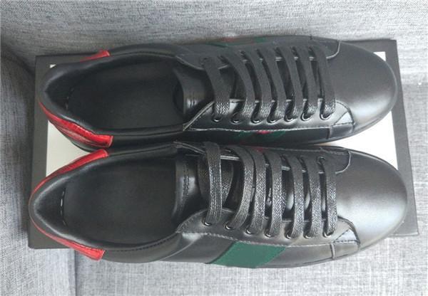 noir-rouge / vert