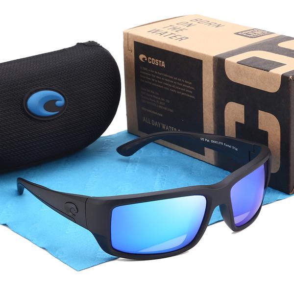 Polarize Güneş Erkekler Marka Tasarımcısı Spor Güneş Erkek Güneş Gözlükleri Erkekler Için Retro Sürüş Gözlük Aksesuarları UV400