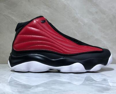 2019 guter Preis 13 Basketball-Schuhe, Trainer sportliche Online-Shopping-Shops zum Verkauf Stiefel, Cross Country auf niedlichen Trail Track Laufschuhe