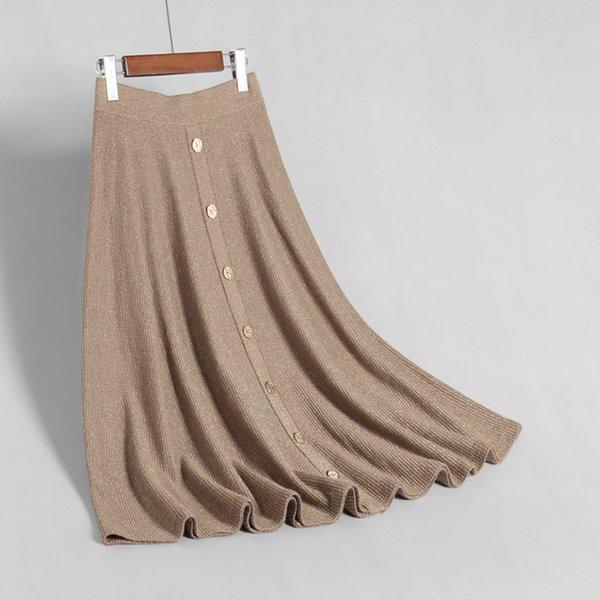 One Size&Khaki