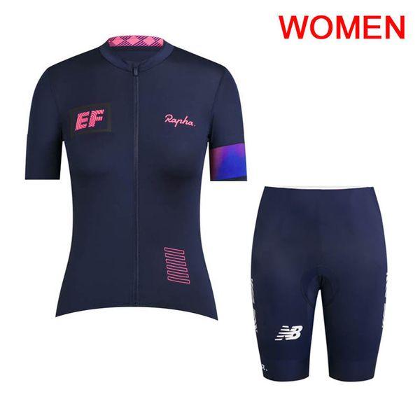jersey and shorts sets 04