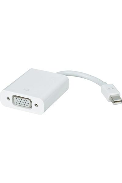Zoomex Zoomex SS-9113 Mini-DisplayPort a VGA Converter