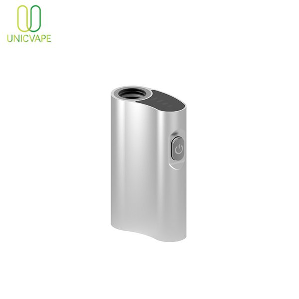 High quality cheap vapes 510 thread preheat battery box mod vape pen rechargeable 500mAh capacity batteries