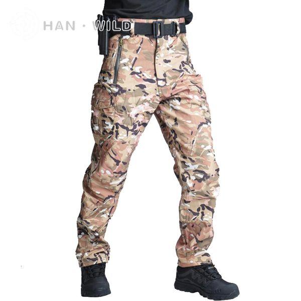Pants 05