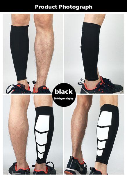 Black;L