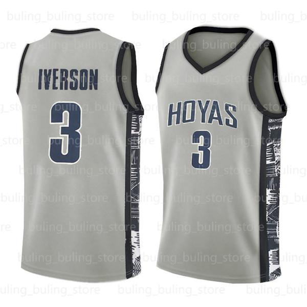 top popular NCAA Ja 12 Morant Jerseys Zion 1 Williamson Antetokounmpo Harden Duke Blue Devils College 2019 Murray State Basketball Jersey 2020