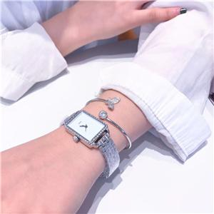 Silver white(watch only)