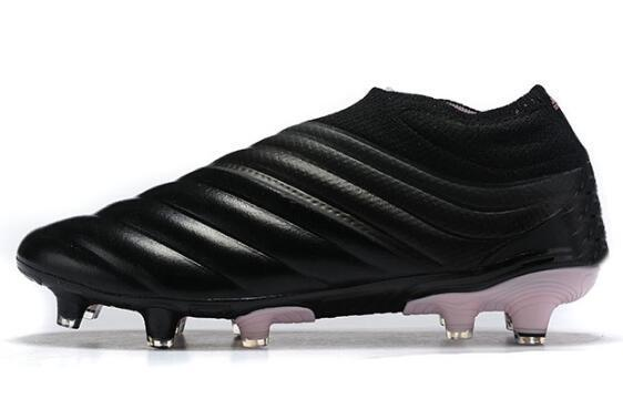 Copa 19+ FG Soccer Shoes,Discount World Soccer Shop store,High-performing soccer cleats,Training Sneakers,Soccer Football Shoes tu25