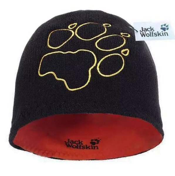 2019 Dad boa moda do Norte chapéu de marca cara Bonés de golfe hiphop polose bonés de beisebol para os homens e mulheres 6551