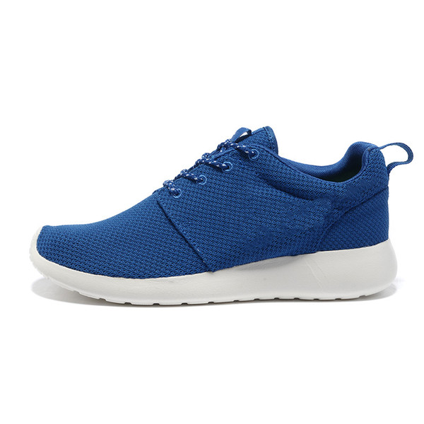 1.0 blue with white symbol