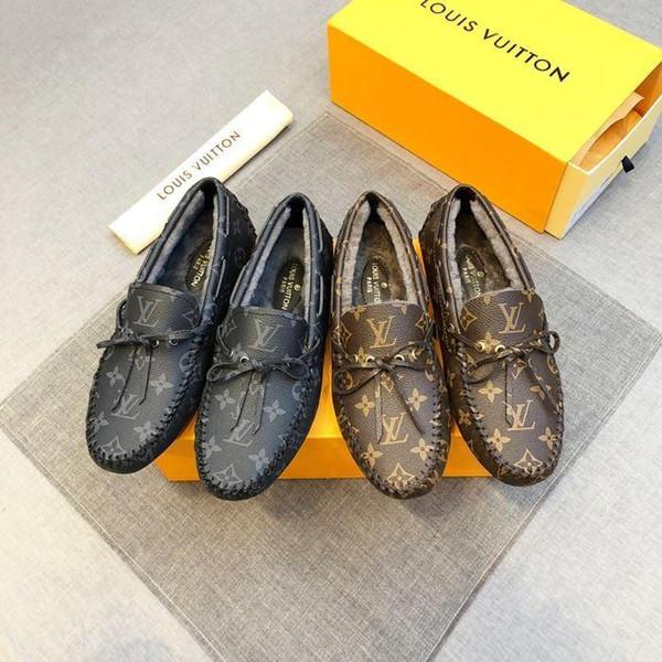 A7 Mens formal shoes leather oxford shoes for men dressing wedding men's brogues office shoes lace up male zapatos de hombre