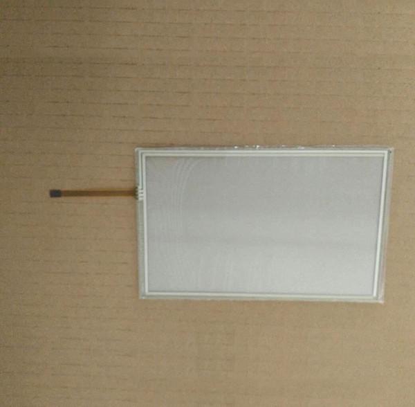 Para 1301-X461 / 04-NA 1302-132 CTTI Sensor de Resistência de Painel de Tela de Toque Digitador Industrial Digitador