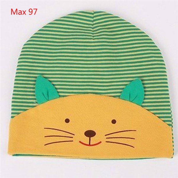 laojun shopping mall store Max 97 OG WITH men and women us5-11 baby first walkers any two free dhl Baby Boys Girls Hats