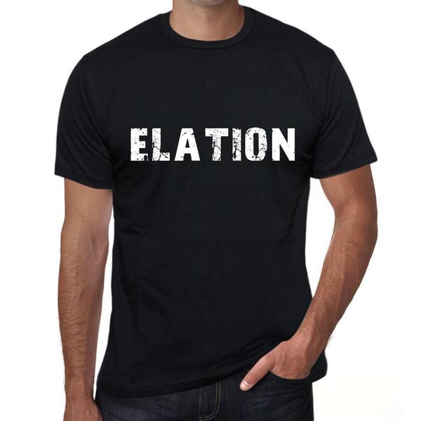 Tee-shirt Homme T-shirt Graphique Imprimé Vintage