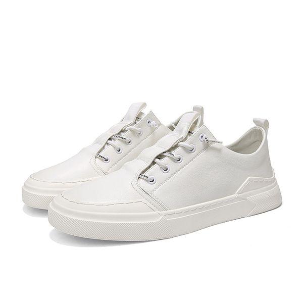 White6.5