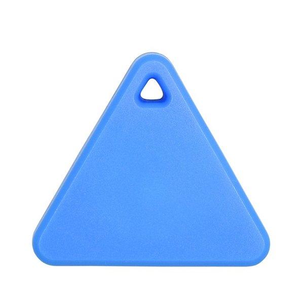 Bleu avec batterie