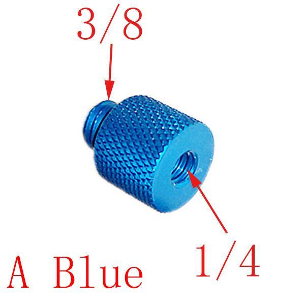 블루 (38)