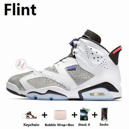 25 Flint