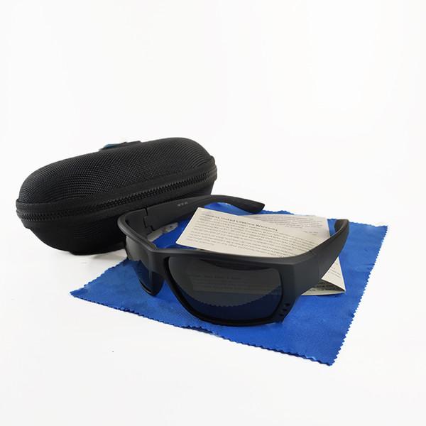 2020 Новый стиль солнцезащитные очки очки UV400 Свет Велоспорт Eyewear Рыбалка солнцезащитные очки Дайвинг очки бренда стекло