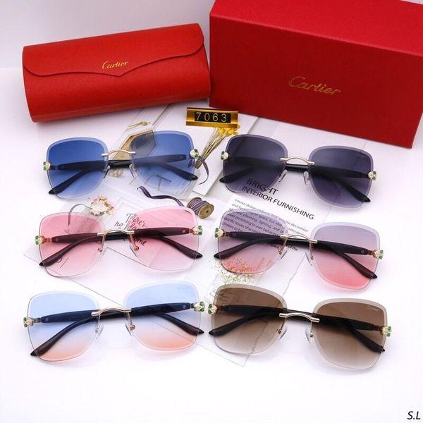 13 цветов летние мужские солнцезащитные очки женщины светоотражающее покрытие солнцезащитное стекло велоспорт спорт ослепительно новые очки