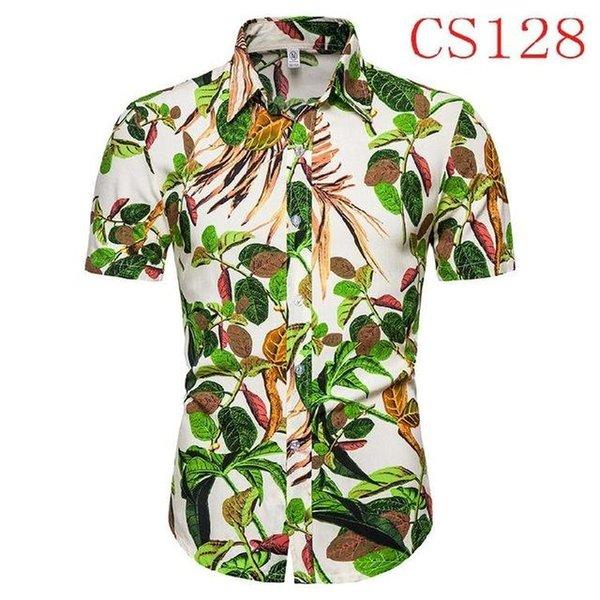 CS128