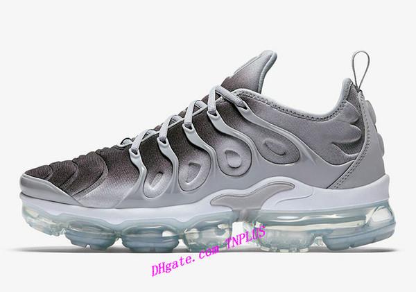 Men shoes 04